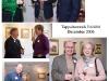 tapp-exhibit-picture-1_0
