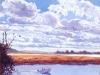 river-prelude-12