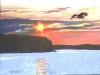 sunset-copyrightbillmartz