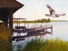 l1130382-flyby-copyright-bill-martz